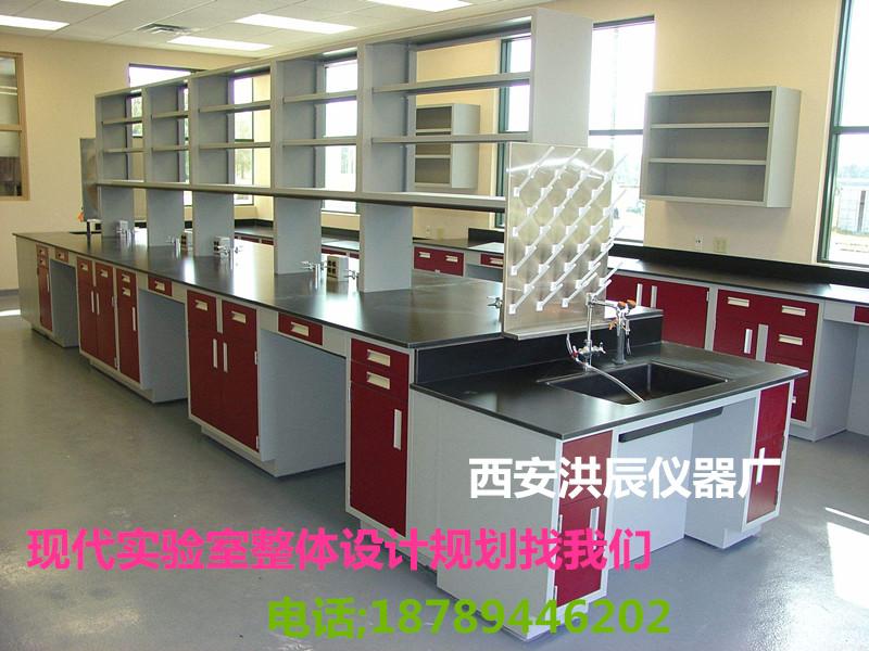 化学实验室装修设计公司